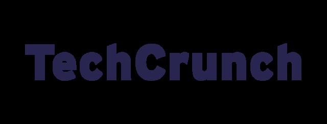 Climb Credit