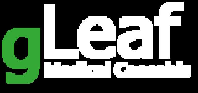 Green Leaf Medical