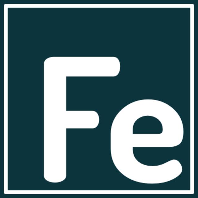 Ferrum Health