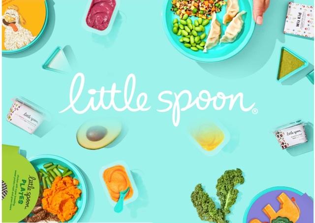 Little Spoon