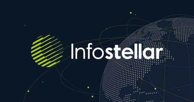 Infostellar