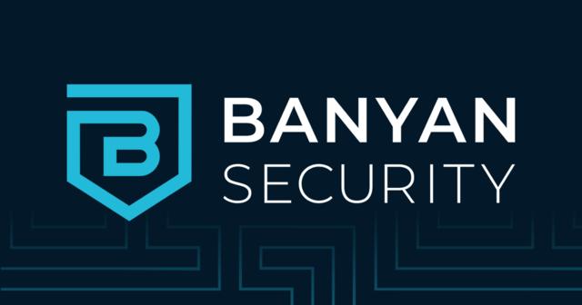 Banyan Security
