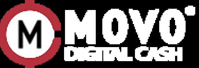 MovoCash, Inc.