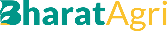 BharatAgri