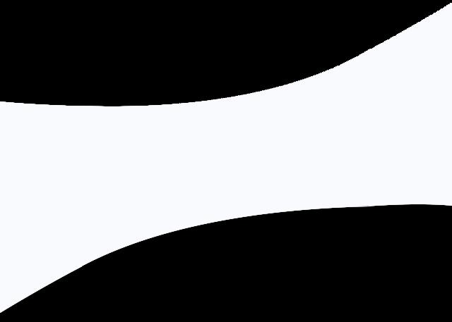 YOOBIC