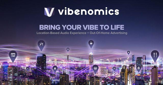 Vibenomics