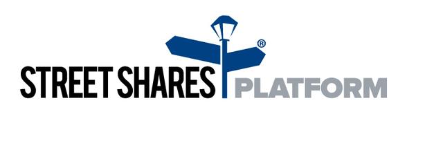 StreetShares Platform