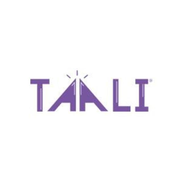 Taali Foods