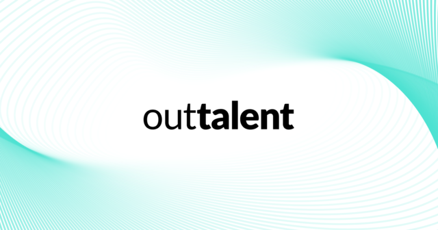 Outtalent