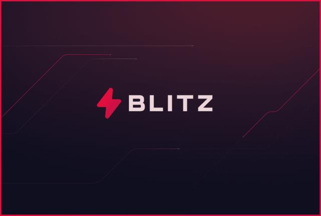 Blitz Esports