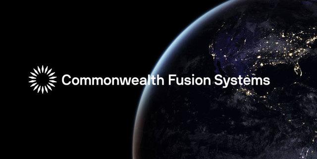 Commonwealth Fusion