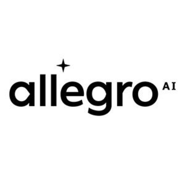 Allegro.AI