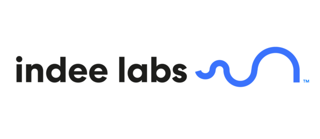 Indee Labs