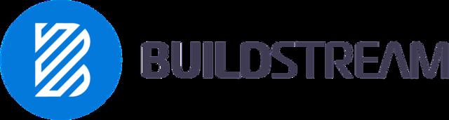 BuildStream