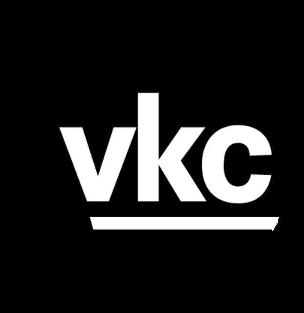 Virtual Kitchen Co.