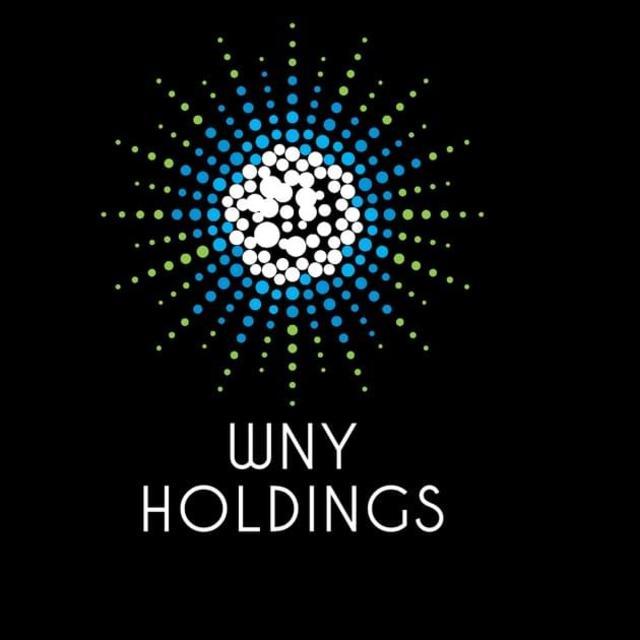 WNY Holdings LLC
