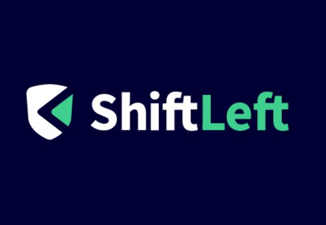 ShiftLeft