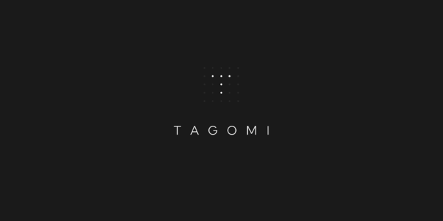 Tagomi