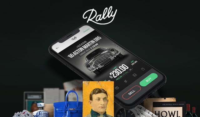 Rally Rd.