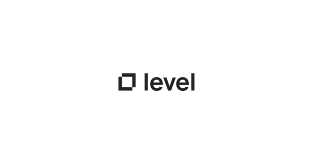 Level Home