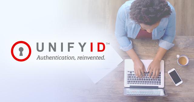 UnifyID