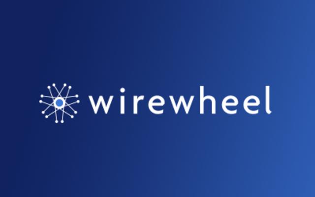 WireWheel.io