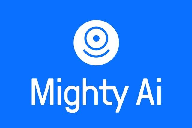 Mighty.ai