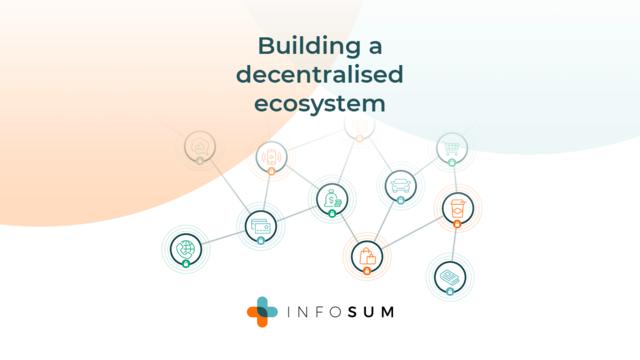 InfoSum