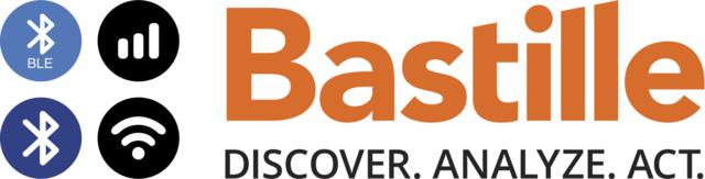 Bastille Networks Internet Security