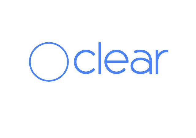 Clear Blockchain Technologies
