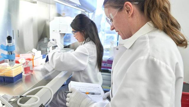 Codiak Biosciences