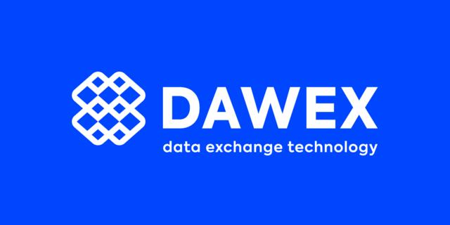 Dawex