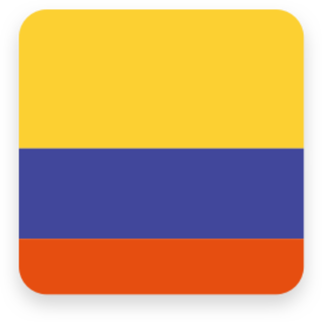 Frubana