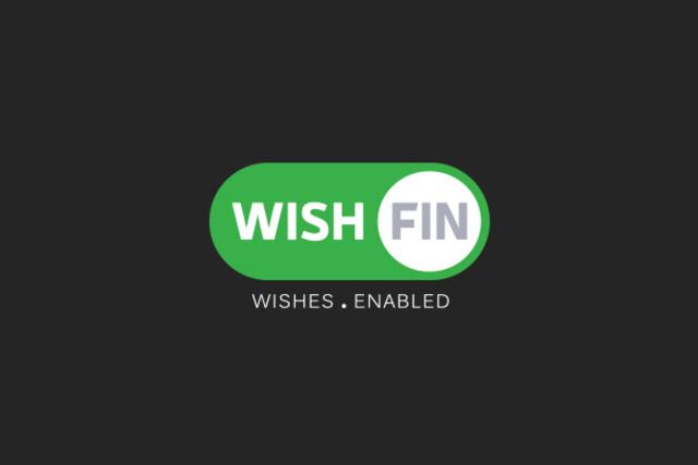 Wishfin.com