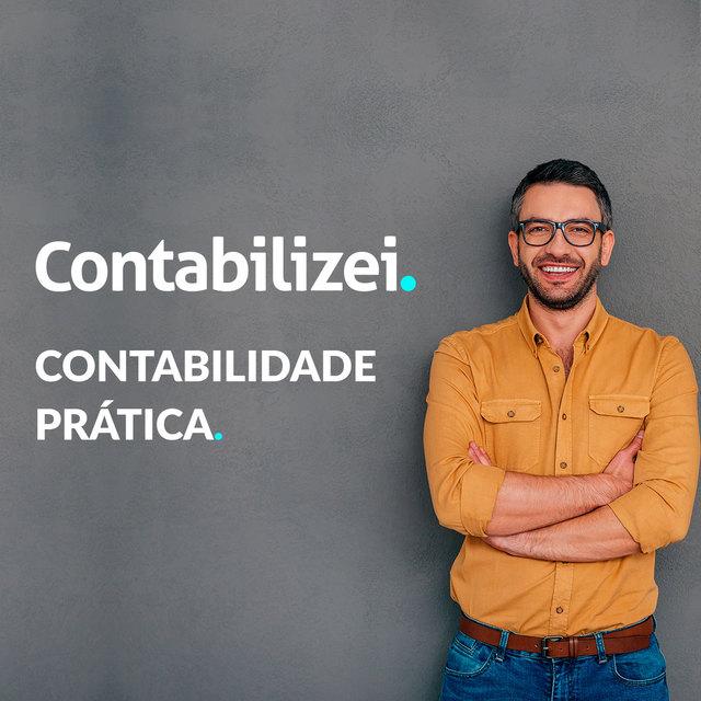 Contabilizei