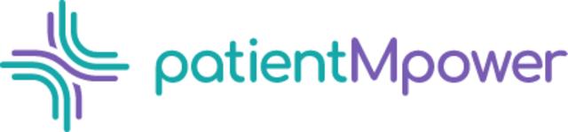 patientMpower