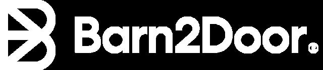 Barn2Door