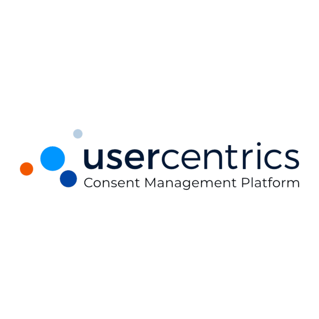 Usercentrics