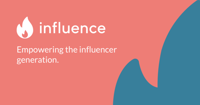 influence.co