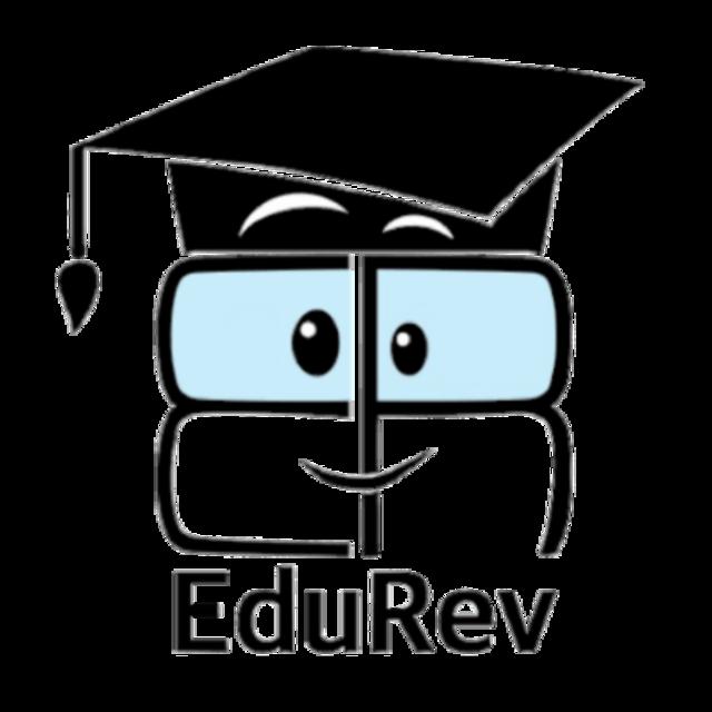 EduRev
