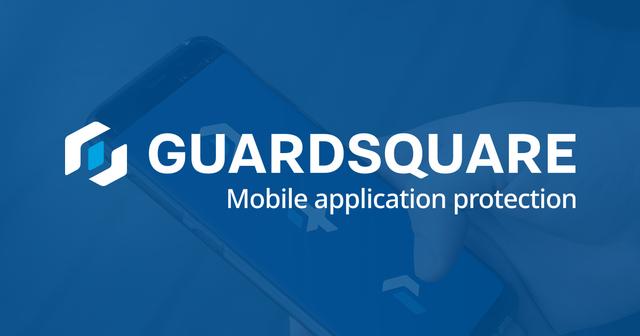 Guardsquare