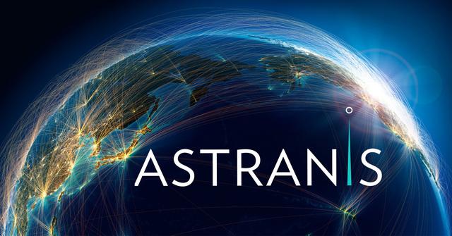 Astranis
