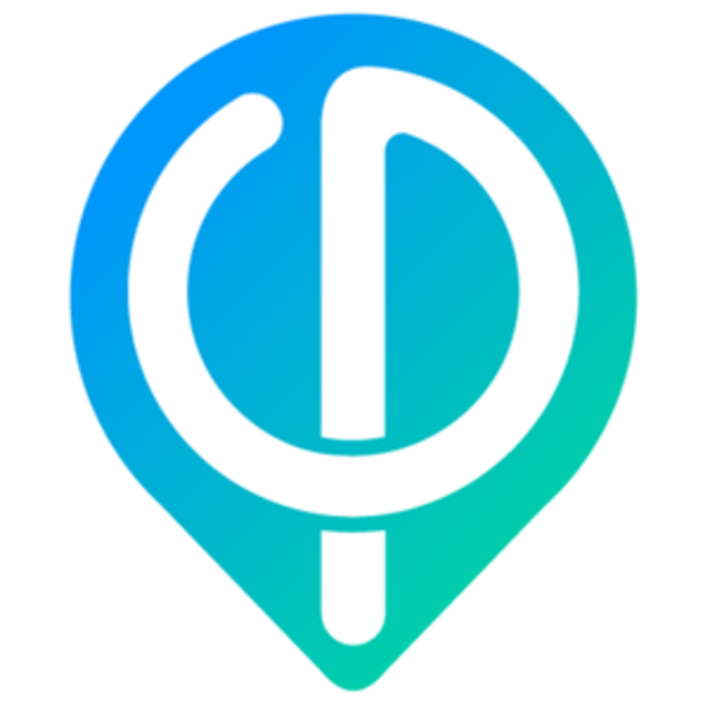 Phiar Technologies, Inc.