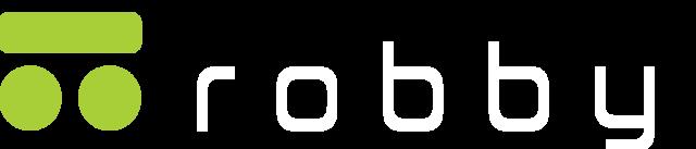 Robby Technologies