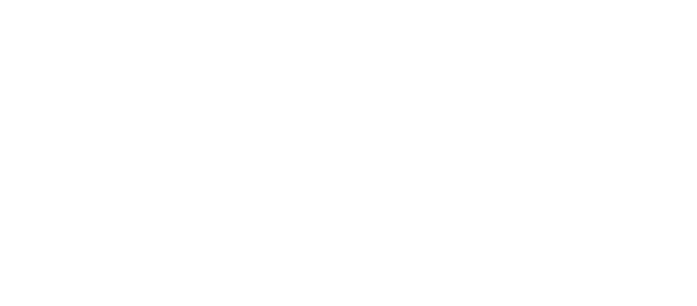 Just Appraised