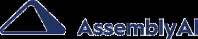AssemblyAI