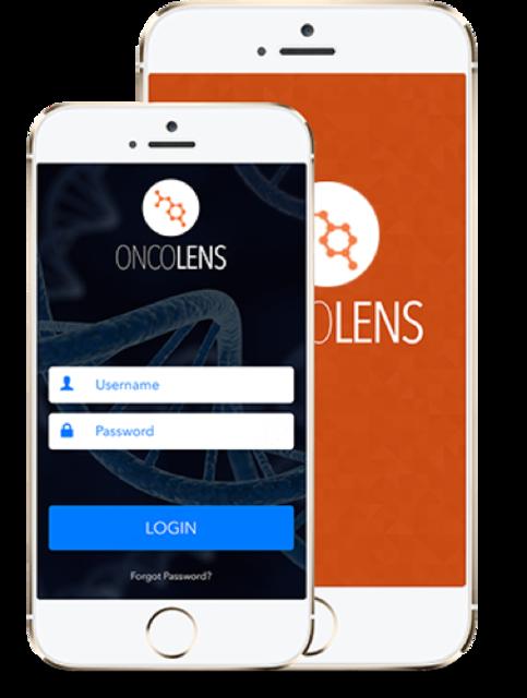 OncoLens