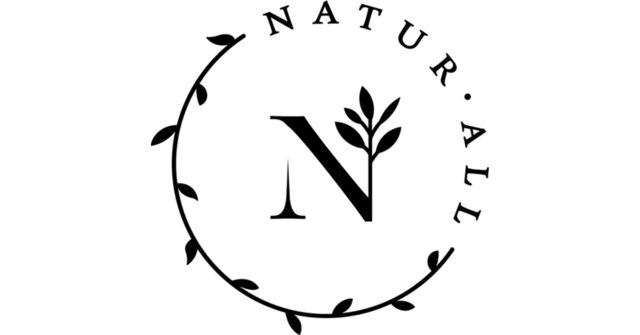 NaturAll Club