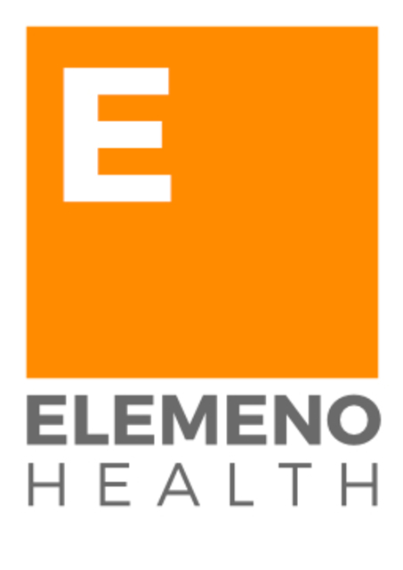 Elemeno Health