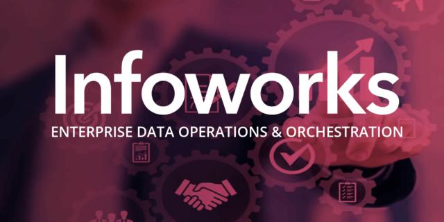 Infoworks.io